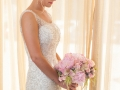 WeddingPhotos-131