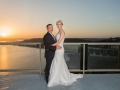 WeddingPhotos-159