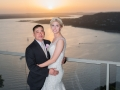 WeddingPhotos-162