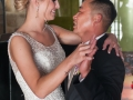 WeddingPhotos-208
