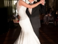 WeddingPhotos-216