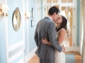 WeddingPhotos-173