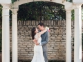 WeddingPhotos-236