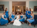WeddingPhotos-266