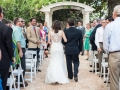 WeddingPhotos-364
