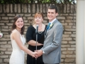 WeddingPhotos-377