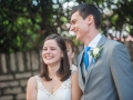 WeddingPhotos-400