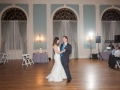 WeddingPhotos-580