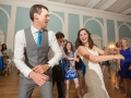 WeddingPhotos-680