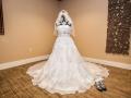 twin_creeks_country_club_wedding_cedar_park-1