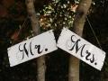 twin_creeks_country_club_wedding_cedar_park-10