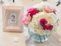 twin_creeks_country_club_wedding_cedar_park-11