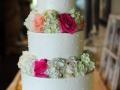 twin_creeks_country_club_wedding_cedar_park-12