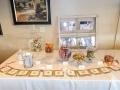twin_creeks_country_club_wedding_cedar_park-15