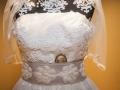 twin_creeks_country_club_wedding_cedar_park-2