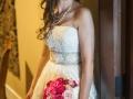 twin_creeks_country_club_wedding_cedar_park-20