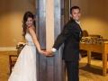 twin_creeks_country_club_wedding_cedar_park-21