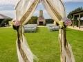 twin_creeks_country_club_wedding_cedar_park-23
