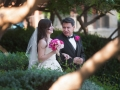 twin_creeks_country_club_wedding_cedar_park-24