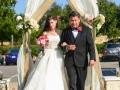 twin_creeks_country_club_wedding_cedar_park-25