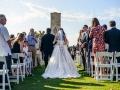 twin_creeks_country_club_wedding_cedar_park-26