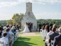 twin_creeks_country_club_wedding_cedar_park-27