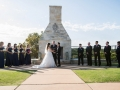 twin_creeks_country_club_wedding_cedar_park-28
