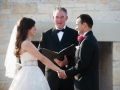 twin_creeks_country_club_wedding_cedar_park-29