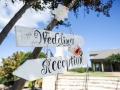 twin_creeks_country_club_wedding_cedar_park-3