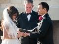 twin_creeks_country_club_wedding_cedar_park-30