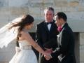 twin_creeks_country_club_wedding_cedar_park-31