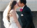 twin_creeks_country_club_wedding_cedar_park-32