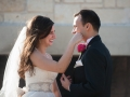twin_creeks_country_club_wedding_cedar_park-33