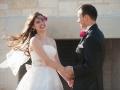 twin_creeks_country_club_wedding_cedar_park-34