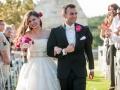 twin_creeks_country_club_wedding_cedar_park-35