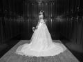 twin_creeks_country_club_wedding_cedar_park-36