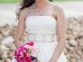 twin_creeks_country_club_wedding_cedar_park-37