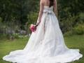 twin_creeks_country_club_wedding_cedar_park-38