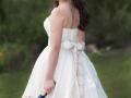 twin_creeks_country_club_wedding_cedar_park-39