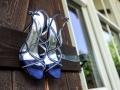 twin_creeks_country_club_wedding_cedar_park-4
