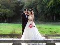 twin_creeks_country_club_wedding_cedar_park-41