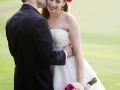 twin_creeks_country_club_wedding_cedar_park-42