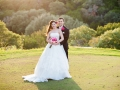 twin_creeks_country_club_wedding_cedar_park-43