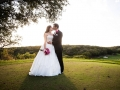 twin_creeks_country_club_wedding_cedar_park-44