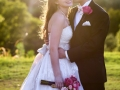 twin_creeks_country_club_wedding_cedar_park-45