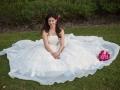twin_creeks_country_club_wedding_cedar_park-46