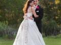 twin_creeks_country_club_wedding_cedar_park-47