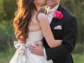 twin_creeks_country_club_wedding_cedar_park-48