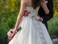 twin_creeks_country_club_wedding_cedar_park-50