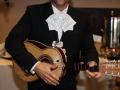 twin_creeks_country_club_wedding_cedar_park-51